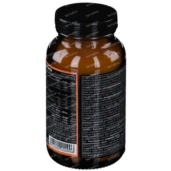 QNT Joint+ 60 capsules
