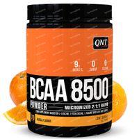 QNT BCAA 8500 Instant Powder Orange 350 g