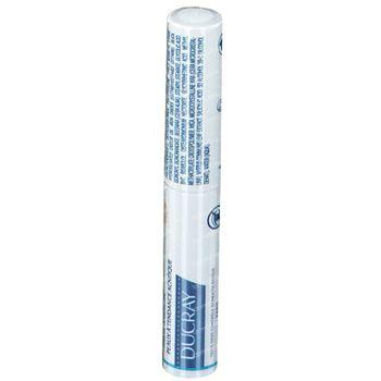 Ducray Keracnyl Stick Correcteur Teinté 2,15 g