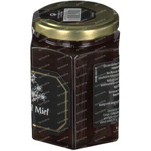 Melapi Miel Manuka NPA 5+ 250 g