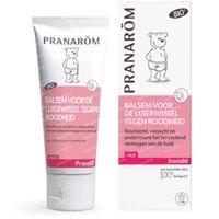 Pranarom PranaBB Balm For Diaper Change Against Redness 1 st
