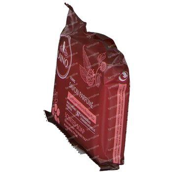 Laino Rote Früchte Parfumierte Seife 75 g