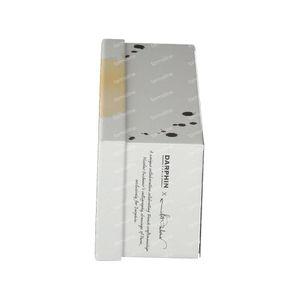 Darphin Essential Oil Elixir Cesta De Regalo 4x4 ml