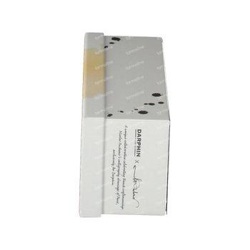 Darphin Essential Oil Elixir Geschenkkoffer 4x4 ml