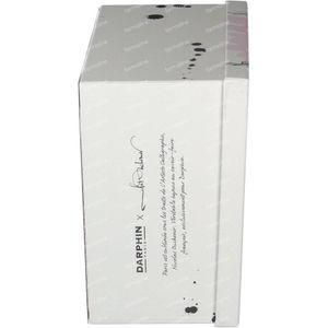 Darphin Ideal Resource Cofanetto Regalo 50+5-4 ml
