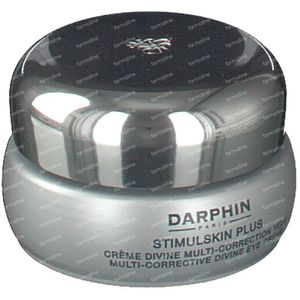 Darphin Stimulskin Plus EYE 15 ml