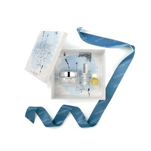Darphin Stimulskin Plus Gift Box 50+5+4 ml