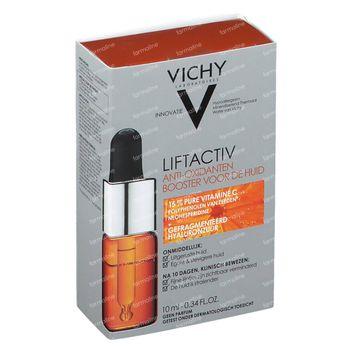 Vichy Liftactiv Skincure 10 ml