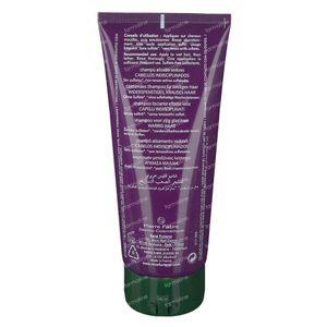 Rene Furterer Lissea Gladmakende Shampoo 200 ml