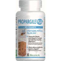 Bioholistic Propargile 60  softgels
