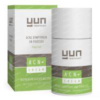YUN ACN+ Crème 50 ml