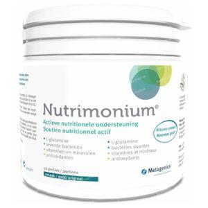 Nutrimonium Original 22970 414 g