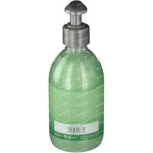 Bodysol Handwash Fresh Summer Smoothie 300 ml