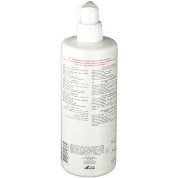 Topicrem Mela Ultra Hydraterende Verlichtende Melk 500 ml