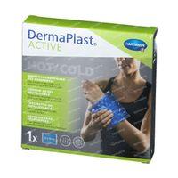 Hartmann Dermaplast Active Hot&Cold Pack S 5220220 1 st