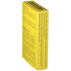 Bach Bloesem Rescue Spray 7ml + Rescue Pastilles 50g Voordeelverpakking 1 stuk