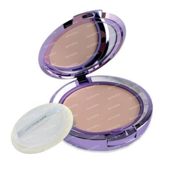 Covermark Poudre Compact Peau Normale 4A 10 g