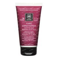 Apivita Haarspülung Für Dünner Werdendes Haar 150 ml