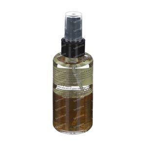 Apivita Nachtserum Gegen Haarausfall  Unisex 100 ml