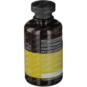 Apivita Shampoo Für den Häufigen Gebrauch 250 ml Flasche