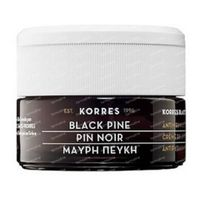 Korres Black Pine 3D Day Cream Normal To Mixed Skin 40 ml