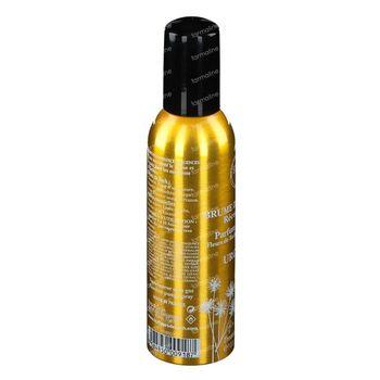 Elixirs & Co Kamerspray Urgenties Bio 100 ml