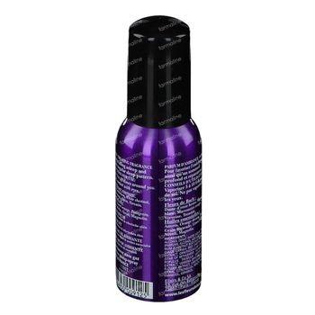 Elixirs & Co Kamerspray Slaap 30 ml