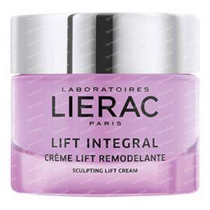 Lierac Lift Integral Remodellerende Crème 50 ml