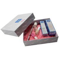Eye Care Box Rose 1  set