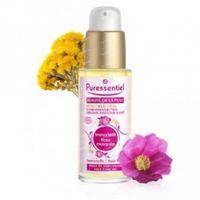Puressentiel Prächtige Haut Essentiel Elixir Bio 1 st