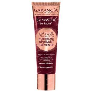 Garancia Bal Masqué Des Sorciers Verzachtend en Voedend Masker 50 ml