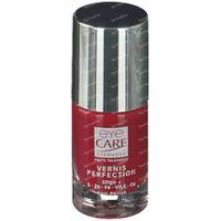 Eye Care Nagellack Perfect Oligo+ Ila 1347 5 ml