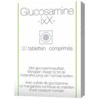 Glucosamine-ixX 30  comprimés
