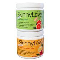 SkinnyLove 2x230 g