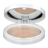 Eye Care Face Soft Compact Powder Cashmere 10 g