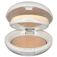 Eye Care Compact Foundation Perfector 1261 Beige Rosé 9 g