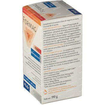 Formag + 45 Tabletten GRATIS 90+45 tabletten