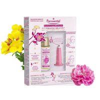 Puressentiel Prachtige Huid Koffer Home Lifting Elixir + Zuignap 1  set
