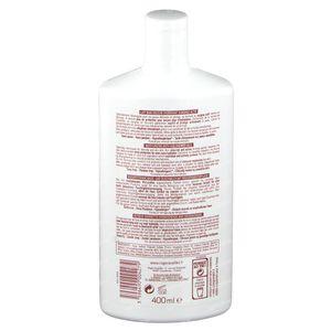 Rogé Cavaillès Bad- en Douchemelk Hydraterend Droge Huid 400 ml