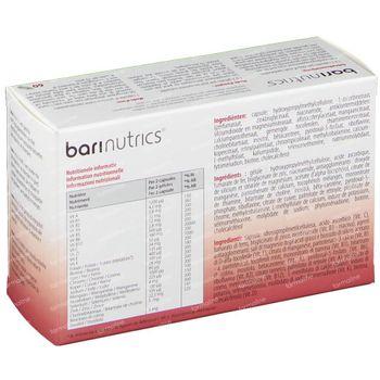 BariNutrics Multi 60 kapseln