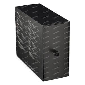Filorga Box di Regalo Programma Super Levigante 30+30 ml