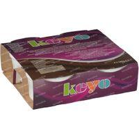 Vitaflo Keyo Pudding Chocolade 48x100 g