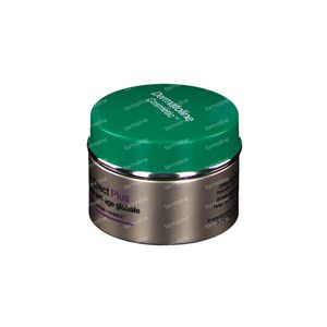 Dermatoline Cosmetic Lift Effect Plus Tagescreme Normale Haut 50 ml
