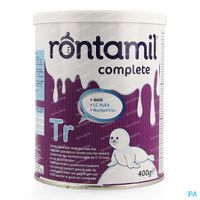 Rontamil Complete TR 400 g