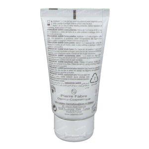 A-Derma Dermalibour + Barriere Crème 50 ml 50 ml