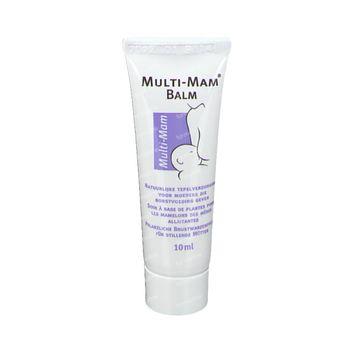 Multi-Mam Balsam 10 ml