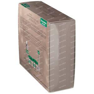Dermatoline Cosmetic Lift Effect Plus Koffer Tagescreme + Mizellenwasser GRATIS 50+100 ml