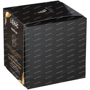 Lierac Geschenkkoffer Premium Voluptueuse Collector's Item 50 ml