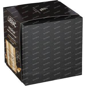 Lierac Gift Box Premium Voluptueuse Collector's Item 50 ml