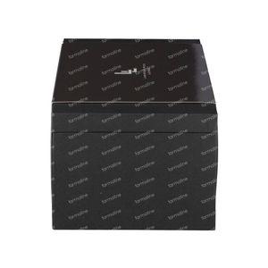 Lierac Gift Set Jewelry Box Premium Soyeuse Luxe 50+15+30 ml